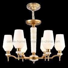 china 2017 new design classical american style metal chandelier lighting sl2282 6 china chandelier light chandelier