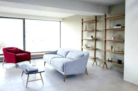 Home study furniture ideas Budget Home Study Furniture Furniture Launching At Design Week Home Study Furniture Ideas Bplansforhumanityorg Home Study Furniture Large Size Of Decorating Small Office Interior