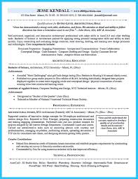 Esl Thesis Editing Service Ca Music Professor Cover Letter