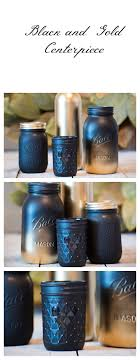 100 best {Fun things w/ Mason Jars} images on Pinterest | Mason jars,  Ornaments and Home ideas