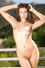Celeste Star Punished Naked