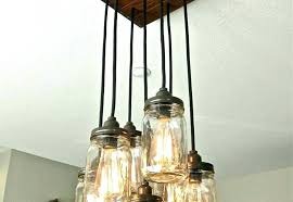 battery operated chandelier with remote control powered chandeliers awesome controlled rustic battery operated gazebo chandelier