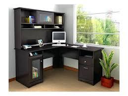 office desk ideas. Home Study Designs Cool Office Desk Items Modern Work Ideas Best S