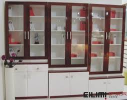 dining room cabinet 25 dining room cabinet designs