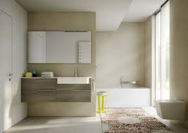 Design Bagno Piccolo : Progetto bagno consigli