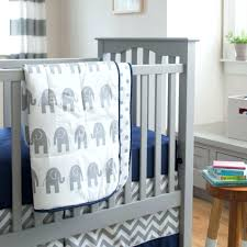 striped crib bedding full size of blankets blue and red per together with navy nursery