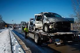*accident forgiveness applies only to your first accident. Why Michigan Auto Insurance Costs So Much And How To Lower It Mlive Com