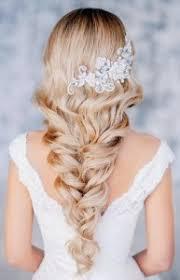 5 Tipů Pro Svatební účes