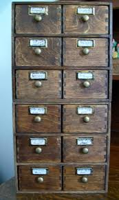 Antique Apothecary Cabinet Diy Apothecary Box Extended Stay Cabinets And Apothecaries