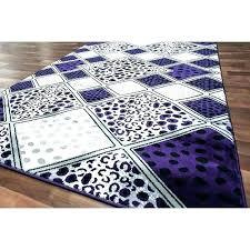 purple rugs for bedroom purple rugs for bedrooms purple and green area rugs purple rugs for purple rugs