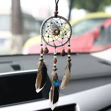 Dream Catchers For Your Car