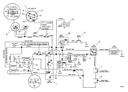 Kohler genset wiring diagram images gallery
