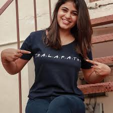 PUJITHA DEVARAJU @pujitha_devaraju - Instagram photos and videos