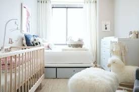 Nursery Furniture Ideas Baby White School Room Layout Decorating And