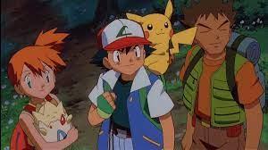 Filme Pokémon 3: O Feitiço dos Unown