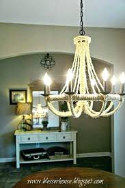 foucault orb chandelier restoration hardware foucaults crystal extra large