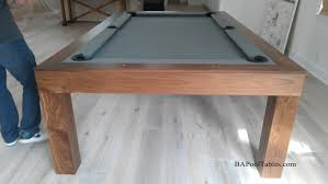 pool table dining tables:  contemporary pool tables  modern pool table   contemporary pool tables