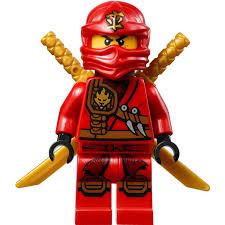 Ninjago Google Search Ninjago Toys Pinterest Lego Lego