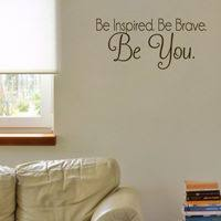 Quotes wall stickers 100 dollar wall decals and stickers 69