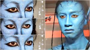 running man avatar kwanvatar lee suk k kvatar funny running man makeup tutorial