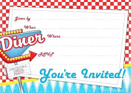make free birthday invitations online make birthday invitations online free good birthday invite maker