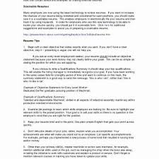 objective examples resume resume objective examples accounting assistant valid resume