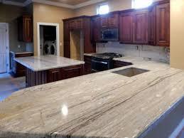 quartz kitchen countertops white cabinets. Kitchen Countertops:\u003cem\u003ewhite\u003c\/em\u003e \u003cu\u003equartz\u003c Quartz Countertops White Cabinets T