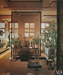 70s parisian apartment google search beautiful rooms parisian apartment parisians and apartments