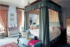 contemporary bedroom design ideas 2013. Marvelous Contemporary Bedroom Design Ideas 2013 #1: Canopy-beds-For-the