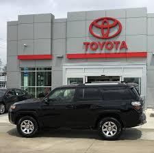 Steve's 2016 Toyota 4Runner Modification and Adventure Thread ...