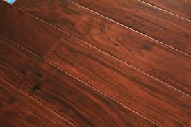guoya acacia natural engineered hardwood flooring the home depot canada