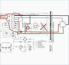 automatic transfer switch electrical diagram inspirational wiring PAC SNI- 35 automatic transfer switch electrical diagram elegant pac sni 15 wiring diagram luxury loc wiring diagram wiring