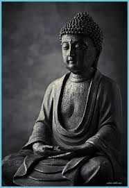 Pin By Jennifer On Wallpapers Buddha Wallpaper Iphone, Lord - Wallpaper  Buddha Images   Neat