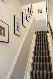 decorating a staircase wall photo 5 of 6 best stair landing decor ideas on landing decor decorating a staircase wall