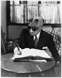 best invisible man images the invisible man claude rains in the invisible man