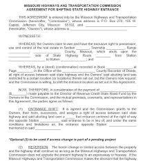 Free Subcontractor Lien Waiver Form Subcontractor Agreement Texas Lien Template Free Construction Lien