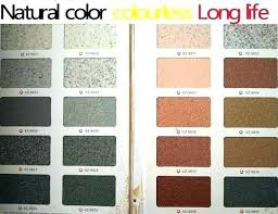 Stone Color Paint Wildrituals Co