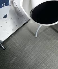 roppe rubber flooring transitions raised design tile