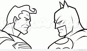 Http Timykids Com Batman Vs Superman