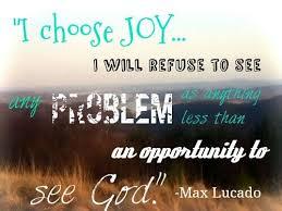 Max Lucado Quotes Delectable Max Lucado Max Lucado Pinterest All Things Quotes And Max