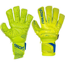Details About Reusch Fit Control Supreme G3 Fusion Ortho Tec Goalkeeper Gloves Size