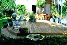 small backyard garden ideas garden designs for small backyards simple backyard ideas design lawn landscaping small backyard garden ideas