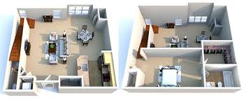 2 Bedroom Apartments For Sale In Nyc Awesome Decorating