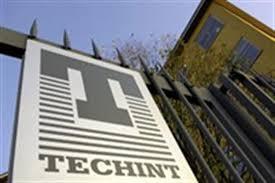 Techint, un grupo de alcance mundial que tiene 20.000 empleados en la  Argentina - LA NACION