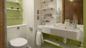 acs designer bathrooms. Prevnext Acs Designer Bathrooms T