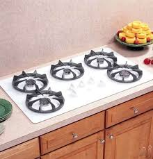 ge glass cooktop white ge glass cooktop cleaner