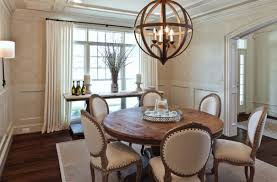 open cage chandelier light fixtures for open concept dining rooms dream house studios
