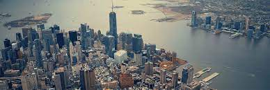 New York City - Tourism and Travel ...