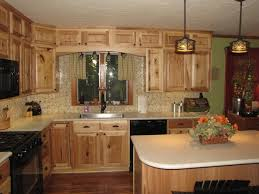 Denver Kitchen Cabinets Delectable Kitchen Best Kitchen Cabinets Lowes Reviews Kitchen Cabinets Lowes