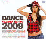 Dance 2009: Yearmix Top 100